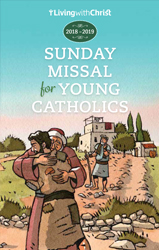 sunday-missal-youth-2018-2019