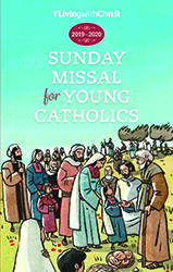 sunday-missal-youth-2019-2020